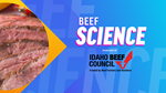 14-science-of-beef-grades