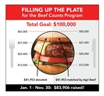 beef-counts-plate-graphic-12-10-20_12-10-2020-79
