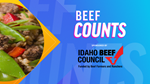 Beef Counts V2 Slate July 1 600x338