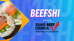 Beefshi program promo image - small
