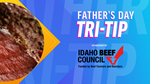 Father's Day TriTip 600x338
