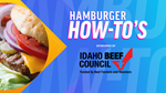 Hamburger How-To Title Image 600x338