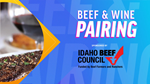 IBC Beef and Wine Intro graphic 600x336