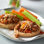 muffin-style-cheeseburger-pizza-square_09-21-2020-50